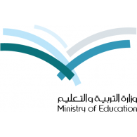 ministry of education logo 0